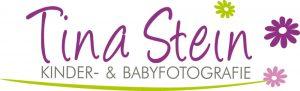 Stein Babyfotografie, Kinderfotografie, Schwangerenfotografie in Ulm und Neu-Ulm